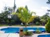 721-037-Juan-Herrera---Resort-77