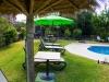 721-038-Juan-Herrera---Resort-77