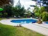 721-039-Juan-Herrera---Resort-77