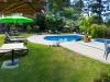 721-040-Juan-Herrera---Resort-77