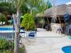 721-041-Juan-Herrera---Resort-77
