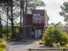 721-042-Juan-Herrera---Resort-77