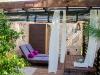 721-044-Juan-Herrera---Resort-77
