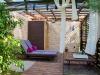 721-045-Juan-Herrera---Resort-77