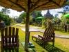 721-046-Juan-Herrera---Resort-77