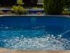 721-047-Juan-Herrera---Resort-77