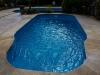 721-050-Juan-Herrera---Resort-77
