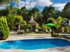 721-051-Juan-Herrera---Resort-77