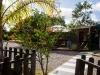 721-052-Juan-Herrera---Resort-77