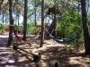 721-054-Juan-Herrera---Resort-77