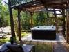 721-055-Juan-Herrera---Resort-77