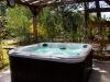 721-057-Juan-Herrera---Resort-77