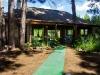 721-058-Juan-Herrera---Resort-77