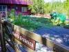 721-060-Juan-Herrera---Resort-77