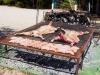 721-061-Juan-Herrera---Resort-77