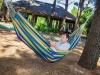 721-077-Juan-Herrera---Resort-77