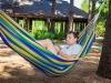 721-078-Juan-Herrera---Resort-77