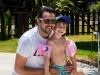 721-087-Juan-Herrera---Resort-77