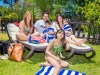 721-098-Juan-Herrera---Resort-77
