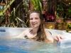 721-120-Juan-Herrera---Resort-77