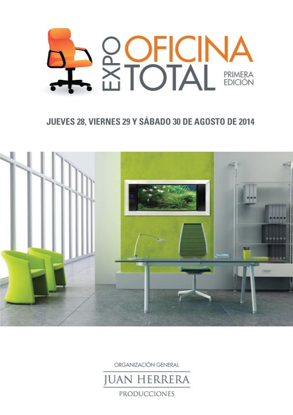 EXPO OFICINA TOTAL