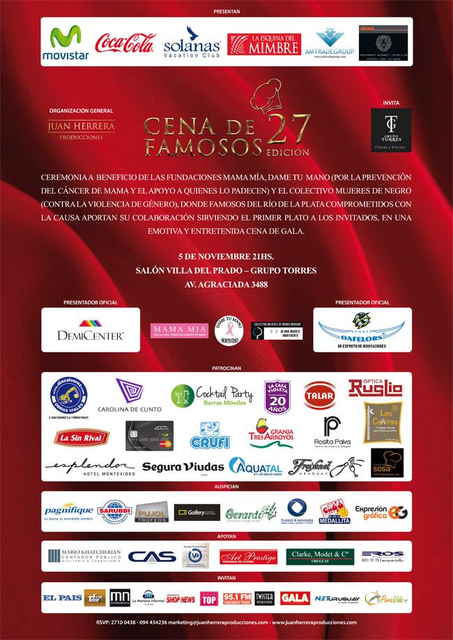 AFICHE-CENA-DE-FAMOSOS-2014