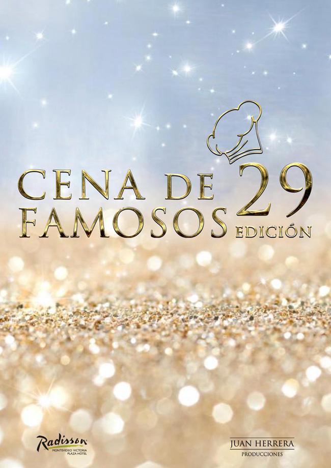 29-CENA-DE-FAMOSOS-2015