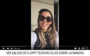 FLOPPY TESOURO