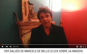 MARCELO DE BELIIS