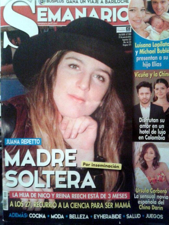 semanario-1