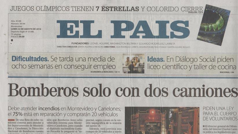 diario-el-pais-edicion-del-lunes-22-de-agosto-de-2016