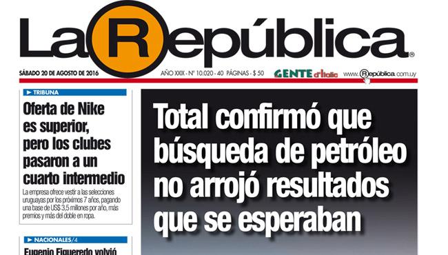 la-republica-tapa