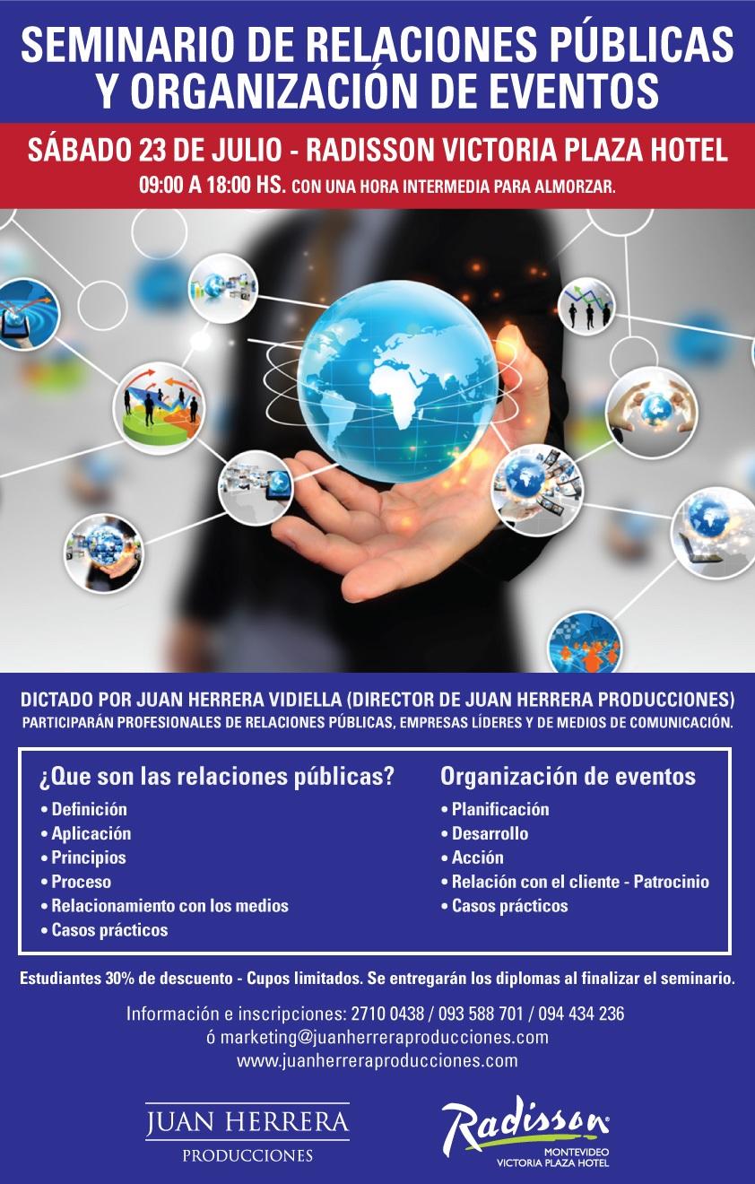 afiche-seminario-2016