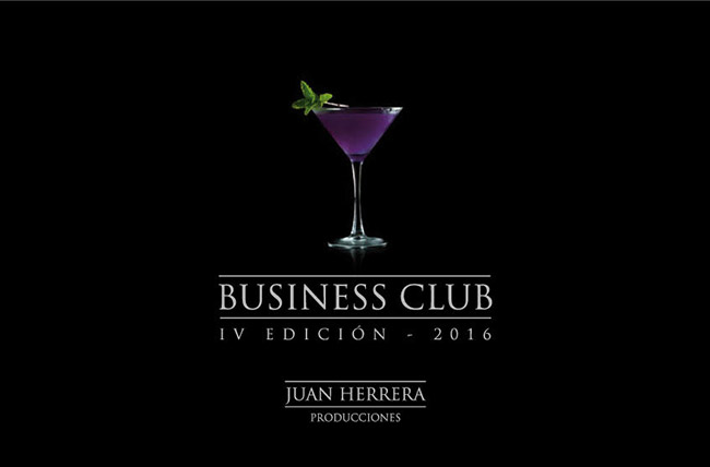 BUSINESS CLUB - RADISSON MONTEVIDEO VICTORIA PLAZA HOTEL - JUAN HERRERA PRODUCCIONES