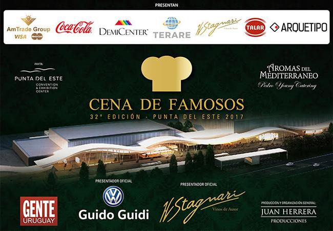 INVITACIONES CENA DE FAMOSOS PUNTA DEL ESTE 017