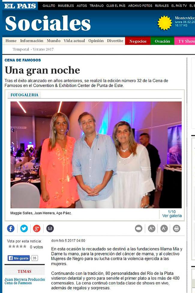 Una_gran_noche_Noticias_Uruguay_y_el_Mundo_actualizadas_-_Diario_EL_PAIS_Uruguay_-_2017-02-06_16
