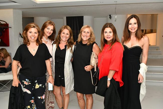 Fabiana-Castillo-Norma-Sierra-Susana-Tornielli-Beatriz-Almida-Lucia-Machado-Silvina-Belspalko-2-1024x683