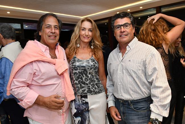 Gustavo-Trelles-Nancy-Garazia-Hector-Stagnari-1-2-1024x683