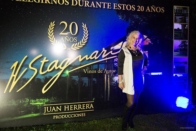 H-Stagnari-20-Años---69