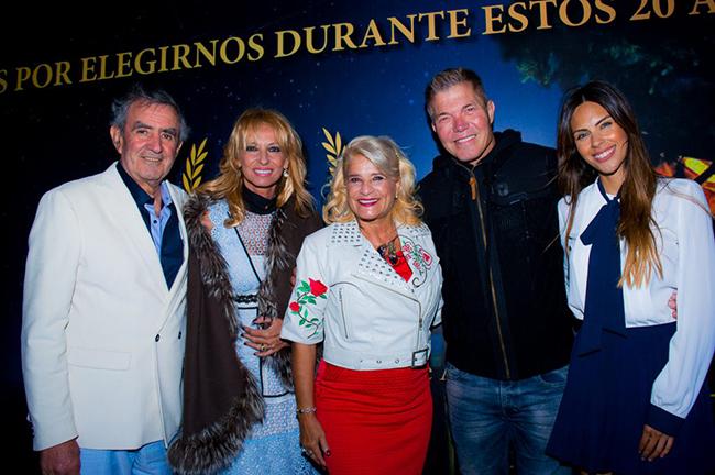 Jorge-Faizaig-Silvana-Frig-Virginia-Moreira-Fernado-Burlando-Barby-2-1024x681