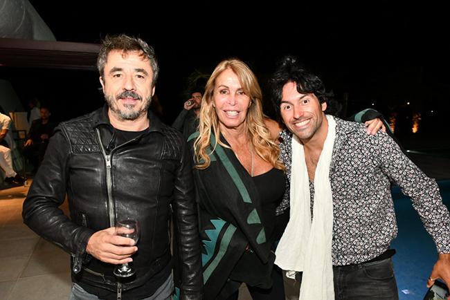 Pablo-Granados-Pata-Villanueva-Imitador-Sebastian-Estevanez-2-1024x683