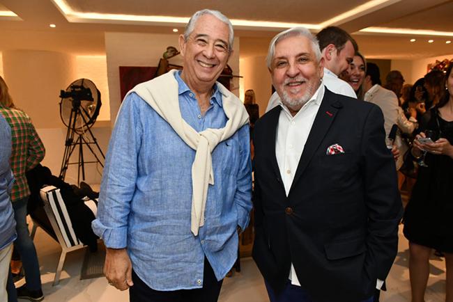 Sergio-Puglia-Nelson-Mancebo-2-1024x683
