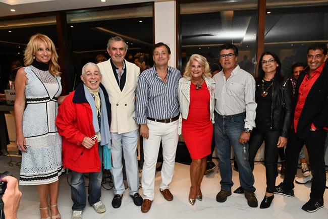 Silvana-Frif-Jorge-Fainzaig-Carlos-Perciavalle-Juan-Herrea-Virginia-Moreira-Hector-Stagnari-2-1024x683