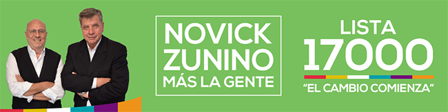 zunino-cartel-1