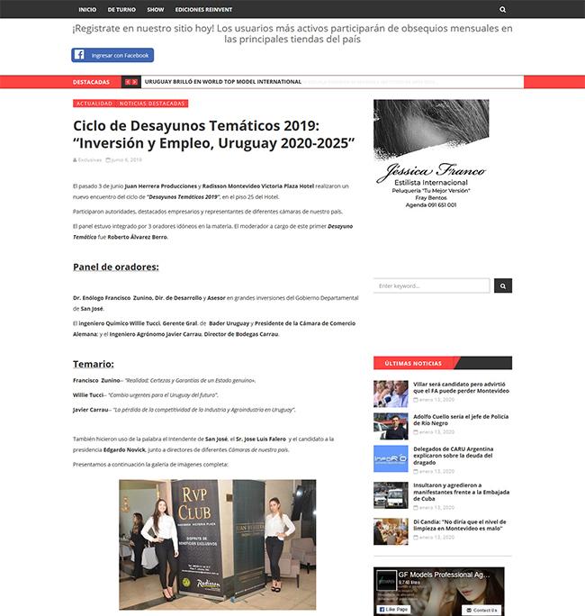 Ciclo-de-Desayunos-Temáticos-2019-Inversión-y-Empleo,-Uruguay-2020-2025