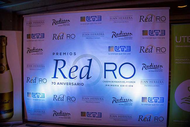 705-011-Premios-Red-Oro