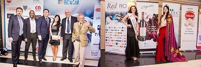 705-055-Premios-Red-Oro