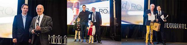 705-137-Premios-Red-Oro