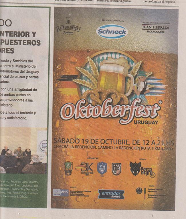 Diario-el-país-07-10