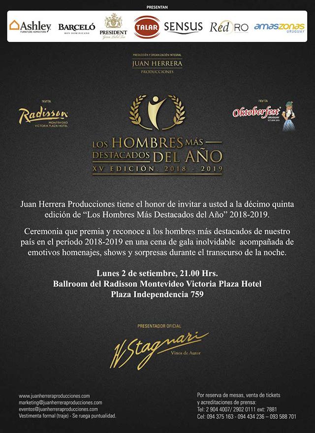 INVITACIÓN-DORSO